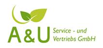 A+U Service- und Vertriebs GmbH
